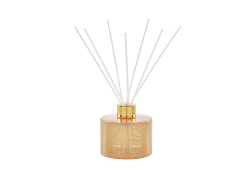 TED SPARKS DIFFUSER - JASMIN & ROSEWOOD