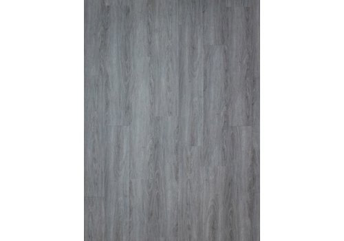 GELASTA PVC - Arizona 8001 Grey Oak