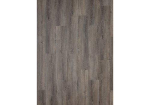 GELASTA PVC - Arizona 8010 Viking Oak Natural
