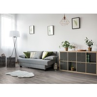 PVC - Arizona 8010 Viking Oak Natural
