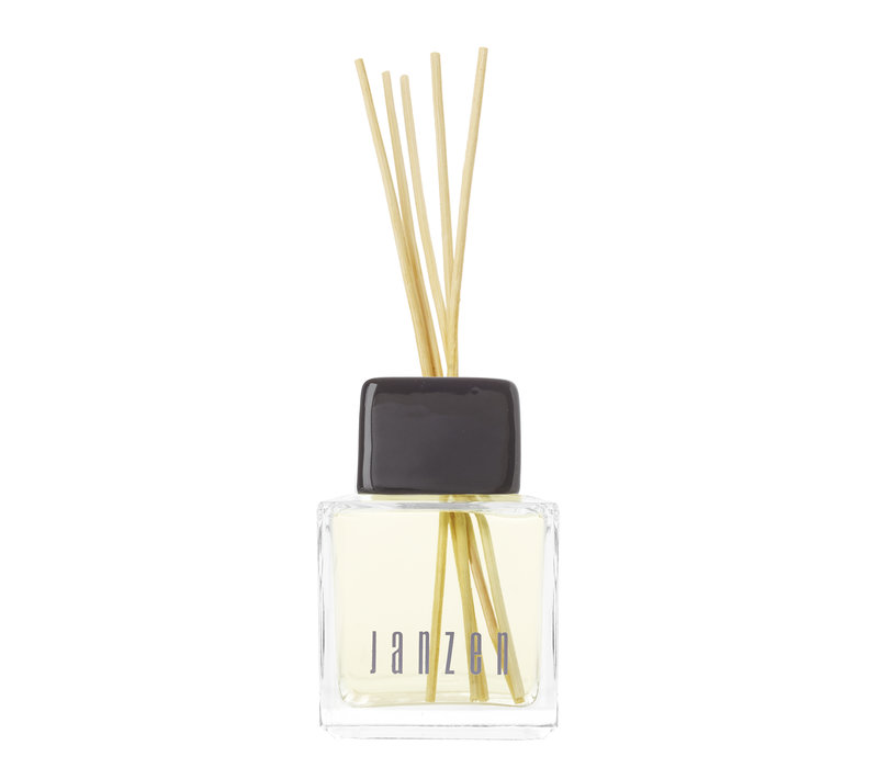 Home fragrance sticks - Coral 58