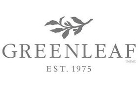 GreenleafGifts