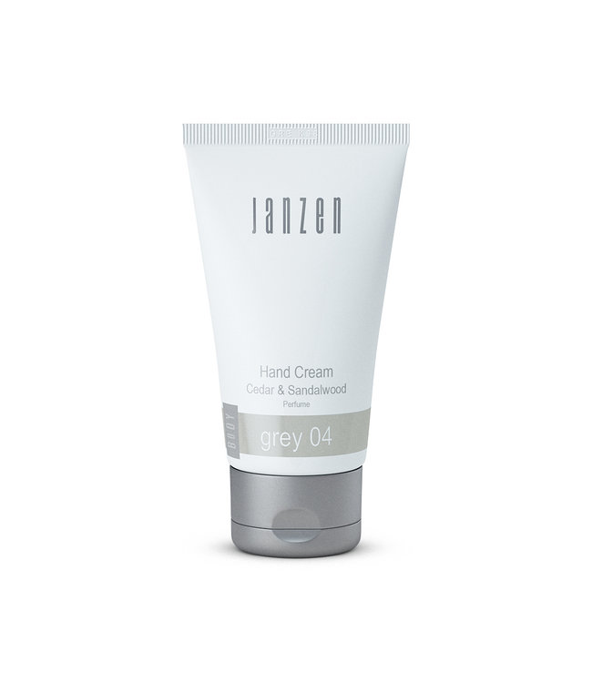 Janzen Janzen Hand Cream