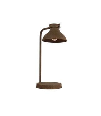 COUNTRYFIELD Tafellamp Cowen