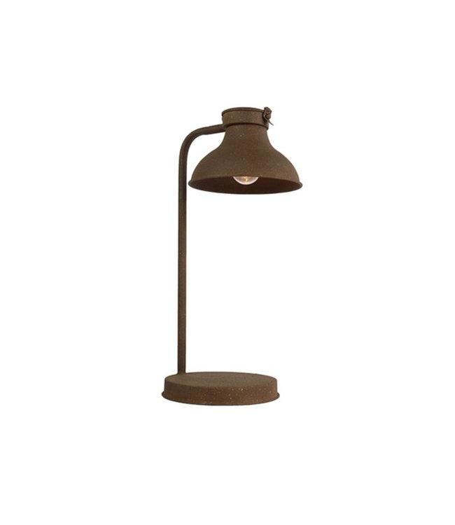 Tafellamp Cowen