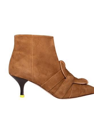 25ad38ae219 Shoes - LIV - store