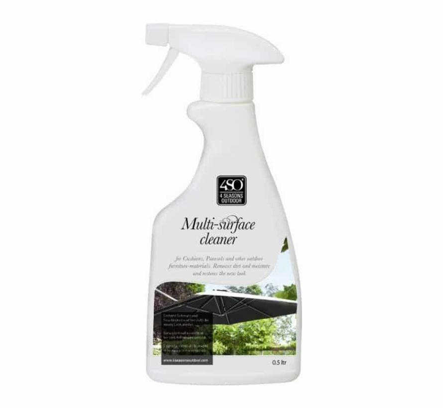 Multi Surface Cleaner 4-Seasons Outdoor