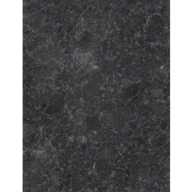 Studio 20 Blad 220x90 cm pearl black satinado 2 cm graniet