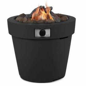 Cosi Fires Cosidrum 56 zwart