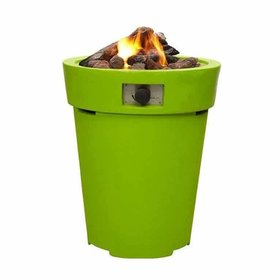 Cosi Fires Cosidrum 70 lime