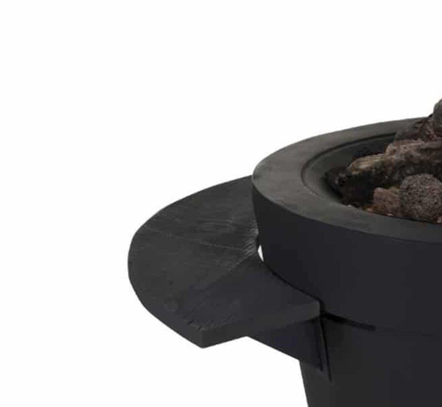Cosidrum ronde hangtafel