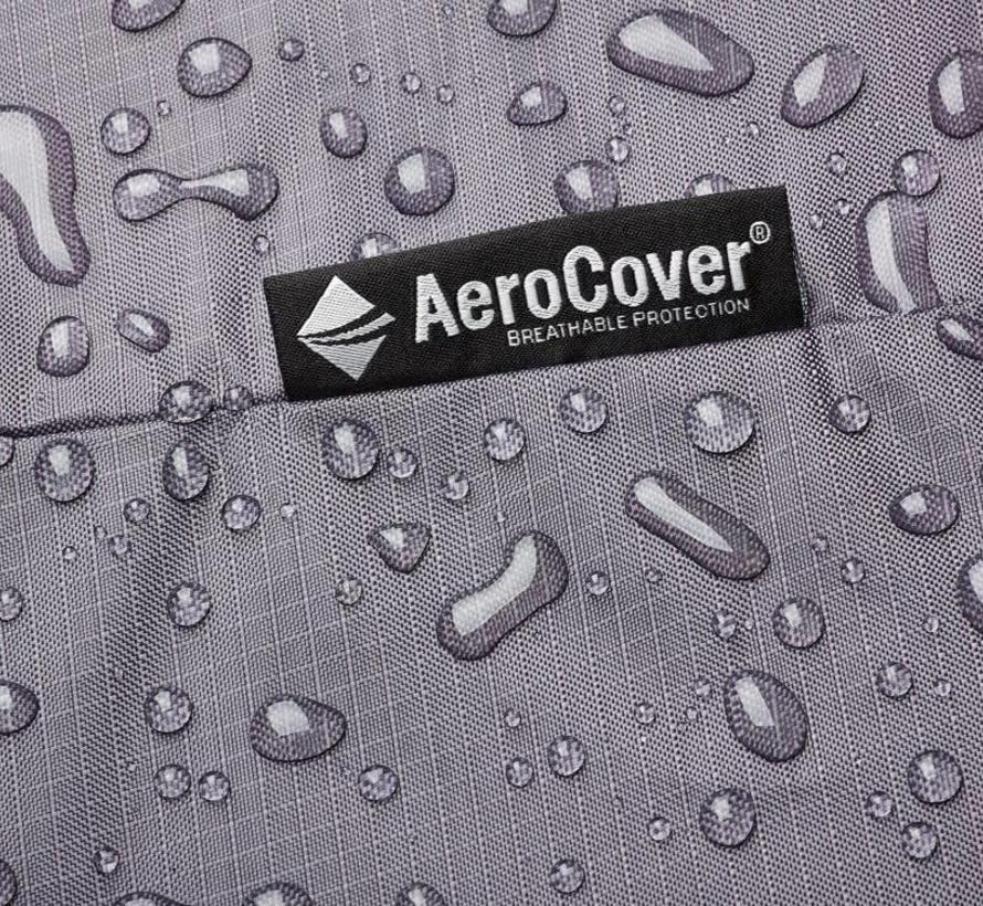 Kussentas 125x32xH50 cm – AeroCover