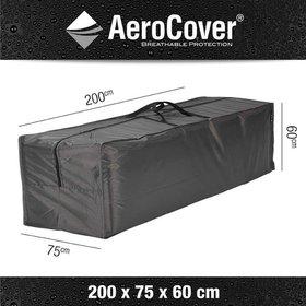 Aerocover Kussentas 200x75xH60 cm – AeroCover