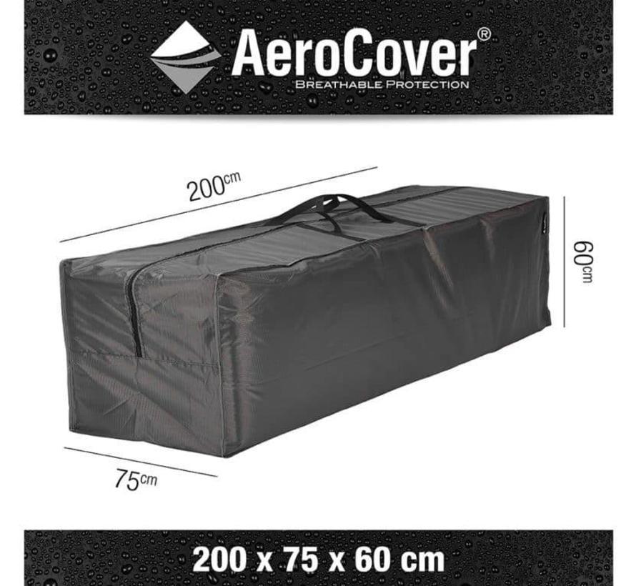 Kussentas 200x75xH60 cm – AeroCover