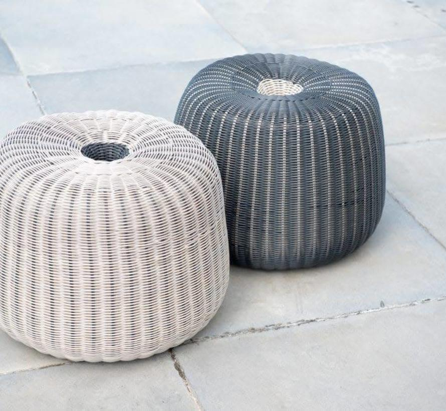 Kleine Donut pebble 4-Seasons Outdoor
