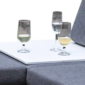 AVH-Collectie Luca tafelblad 60x60 cm