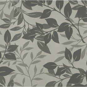 Garden Impressions Naturalis buitenkleed 200x290 cm forest leaf