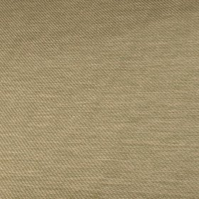 Garden Impressions Portmany buitenkleed 160x230 cm olijf