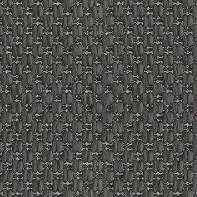 Garden Impressions Portmany buitenkleed 200x290 cm antraciet