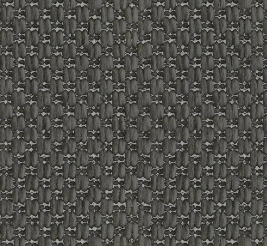 Portmany buitenkleed 200x290 cm antraciet