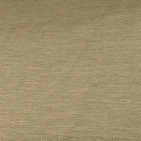 Garden Impressions Portmany buitenkleed 200x290 cm olijf