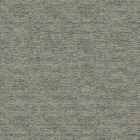 Garden Impressions Warenza buitenkleed 200x290 cm grijs