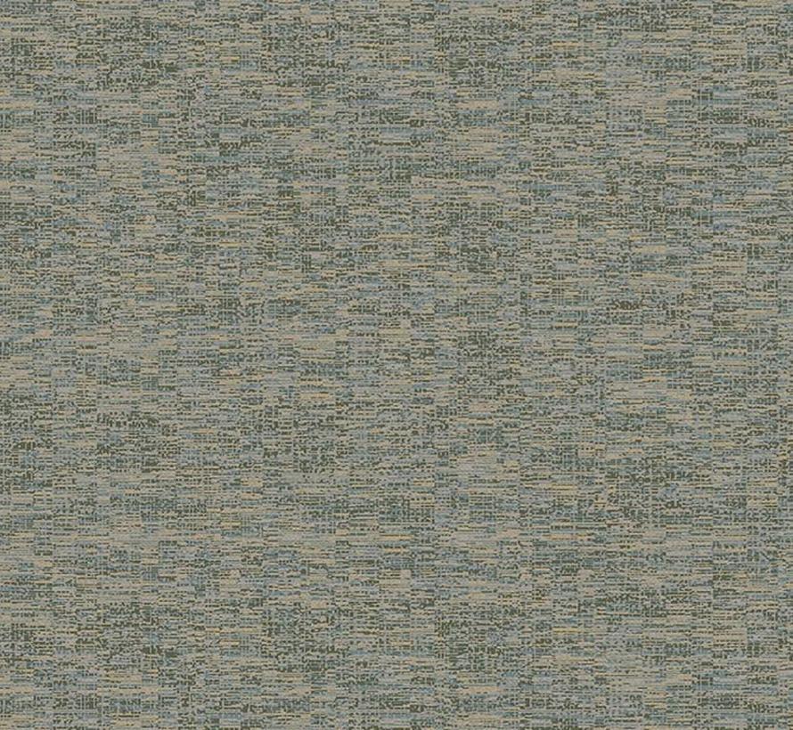 Warenza buitenkleed 200x290 cm grijs