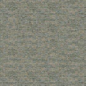 Garden Impressions Warenza buitenkleed 160x230 cm grijs