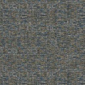 Garden Impressions Warenza buitenkleed 200x290 cm blauw