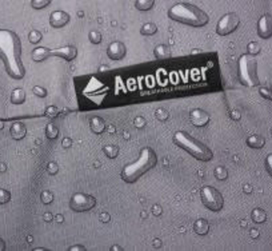 Tuinsethoes 160x150xH85 cm – AeroCover