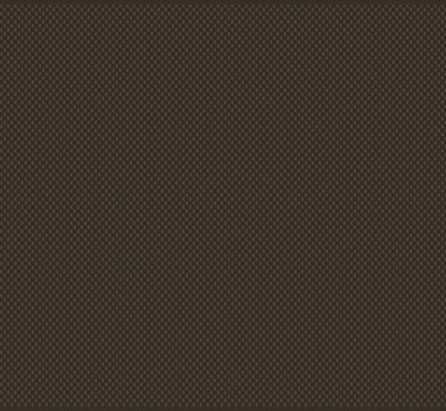 Pacha buitenkleed 160x230 cm antraciet