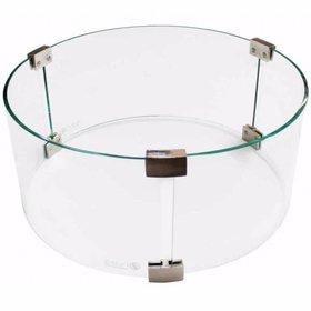 Cosi Fires Cosi glasset rond 50x50 cm