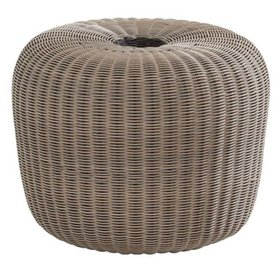 4 Seasons Outdoor Kleine Donut pebble 4-Seasons Outdoor