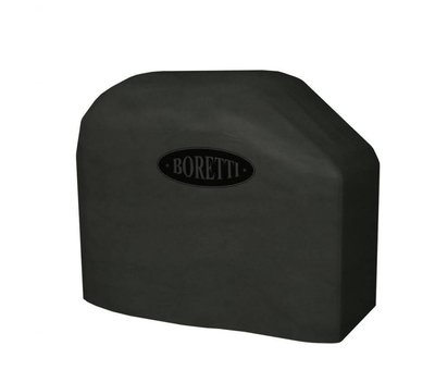 Boretti Carbone houtskoolbarbecue Boretti