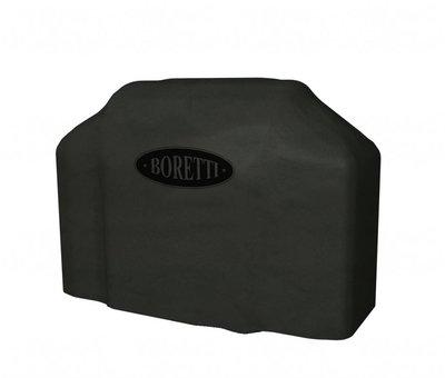 Boretti Robusto gasbarbecue Boretti