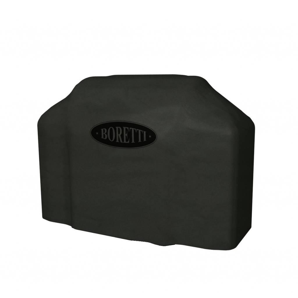 Forza - Robusto barbecue hoes Boretti
