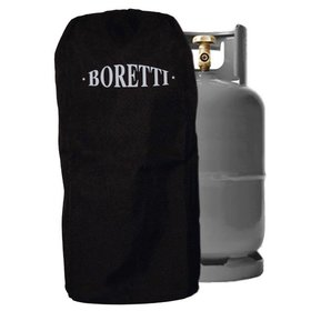Boretti Gasfles hoes Boretti