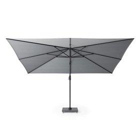 Parasolvoet Voor Parasol 4 Meter.Parasols Kopen Avh Outdoor Tuinmeubelen