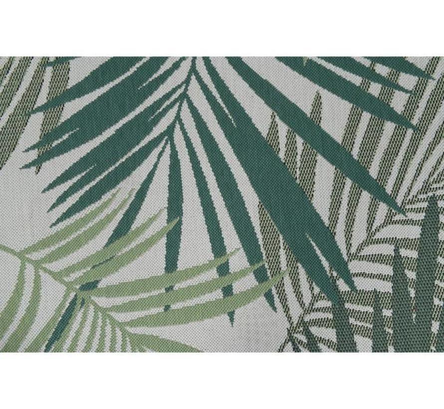 Naturalis buitenkleed 160x230 cm palm leaf