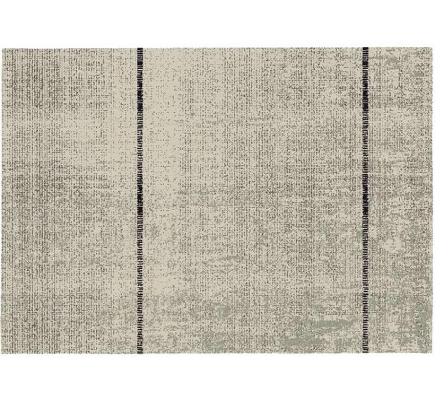 Agusto buitenkleed 160x230 cm streep