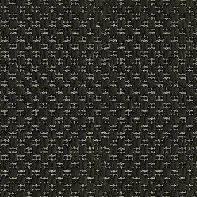 Garden Impressions Portmany buitenkleed 200x290 cm zwart