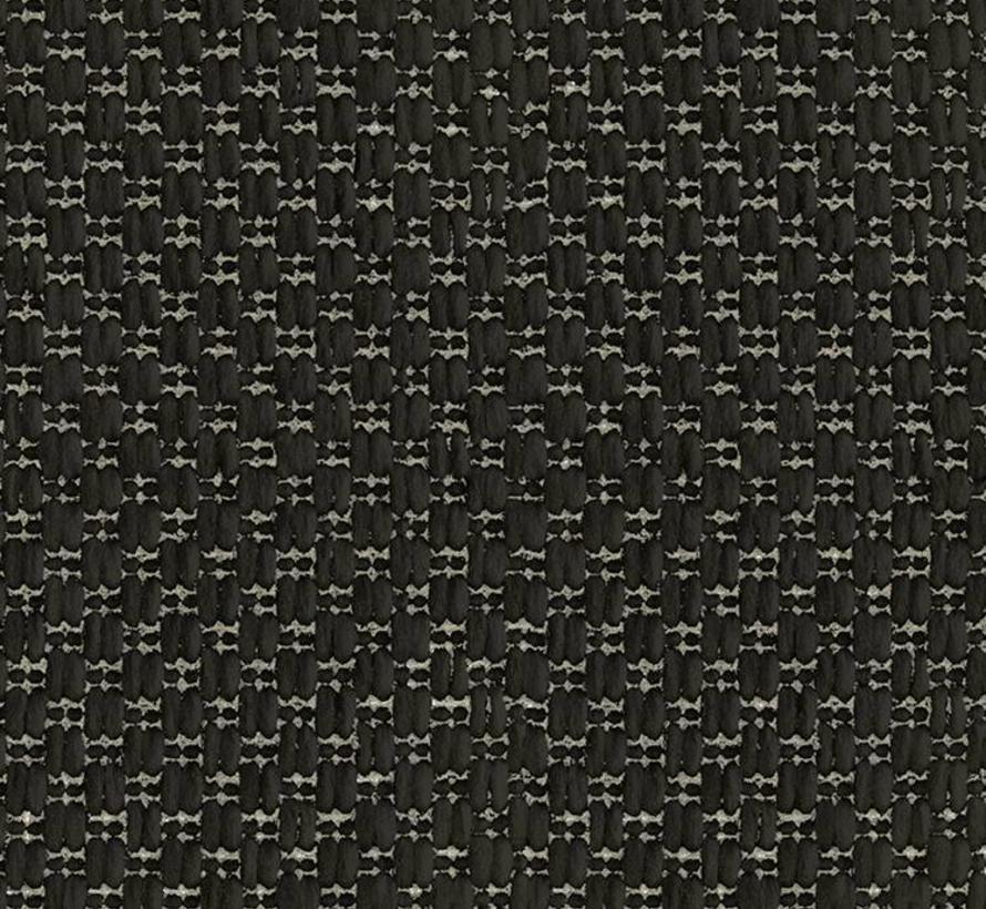 Portmany buitenkleed 200x290 cm zwart