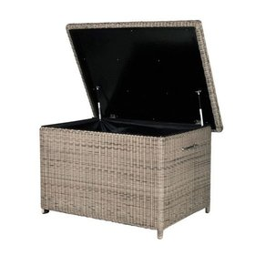 4 Seasons Outdoor Wales kussenbox 4 Seasons Outdoor
