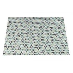 Garden Impressions Hexagon buitenkleed 160x230 cm groen