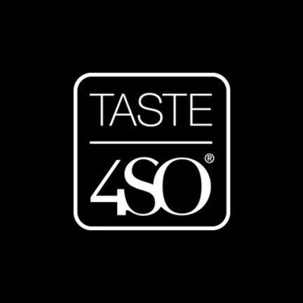 Taste 4SO