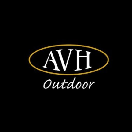 AVH-Collectie