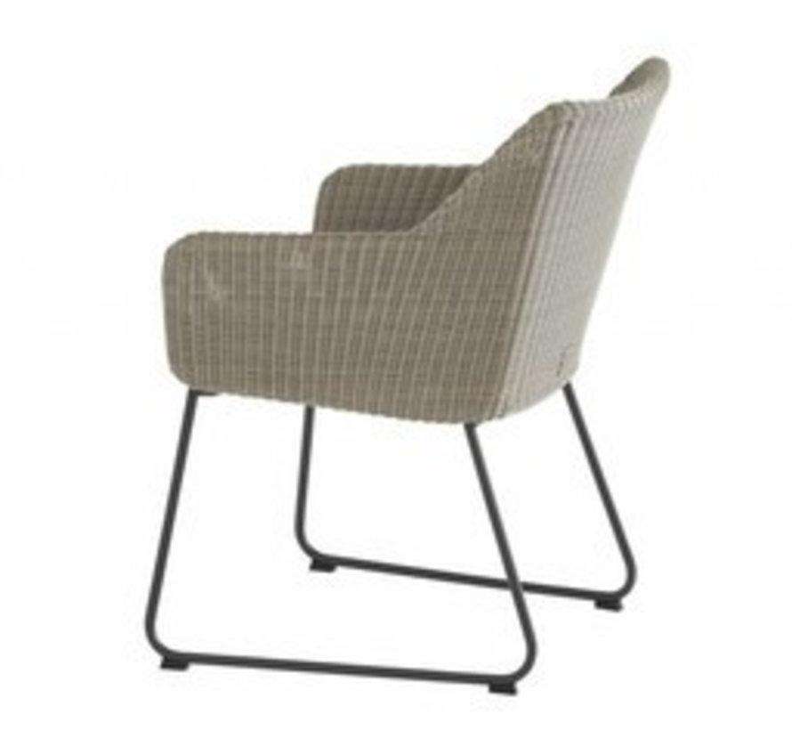 Miraculous Dali Avila Bistroset 3 Delig 4 Seasons Outdoor Avh Outdoor Ibusinesslaw Wood Chair Design Ideas Ibusinesslaworg