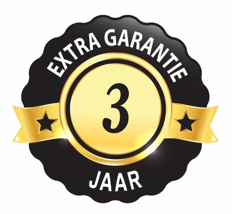 AVH Garantieplan - extra zekerheid