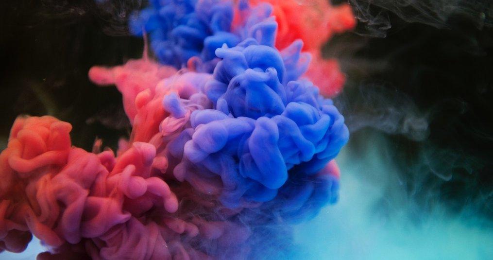 De kleur van je parasol