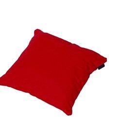 Madison Sierkussen 45x45 cm Panama brick red